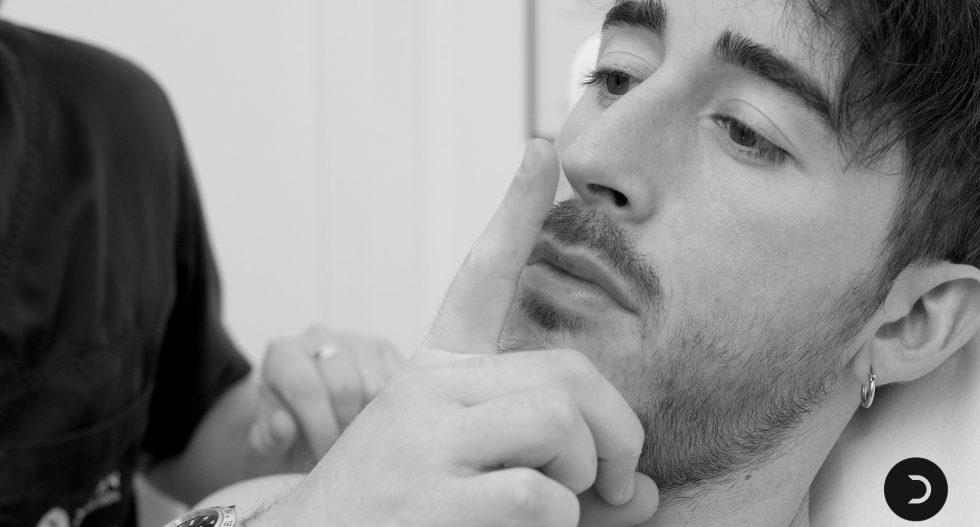 Testimonianza Paziente: filler, rinofiller, luce pulsata e laser per rimozione tatuaggi – Video