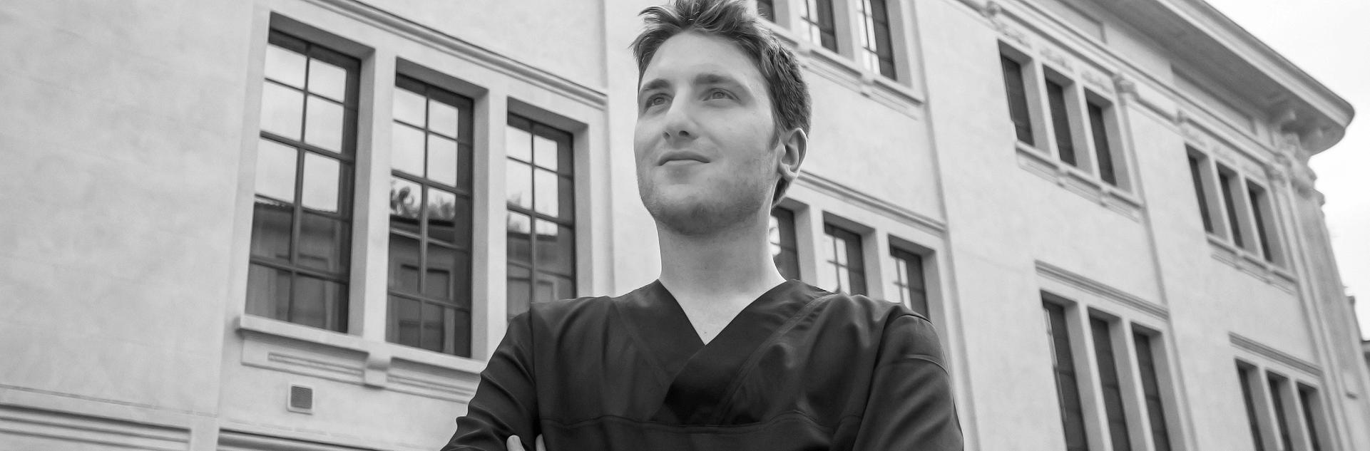 Dott. Doria medicina estetica Bergamo