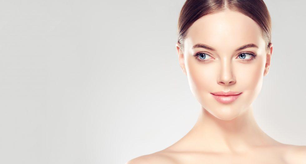 Biorivitalizzazione: è la stagione perfetta per prendersi cura della propria pelle